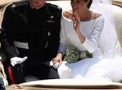 Febbre Royal Wedding-All need love(e glam all'inglese)