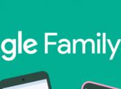Google Family Link disponibile Italia: ecco cos'è