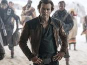 "Cinema, novità: ""Solo: Star Wars Story"""