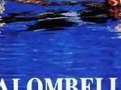 Palombella rossa Nanni Moretti (1989)