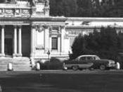 Suoni immagini della storia: archivi delle memorie d'Italia