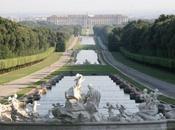 Festa della Repubblica, apertura straordinaria parchi giardini: lista