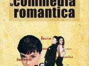 [manuale scrittura] Come scrivere romanzo d'amore successo: Scrivere commedia romantica Billy Mernit