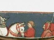Particolarità antichi pellegrinaggi