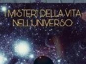 MISTERI DELLA VITA NELL'UNIVERSO Gioacchino Savarese