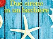 Segnalazione: sirene bicchiere Federica Brunini