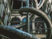 Florence Experiment, Palazzo Strozzi Firenze fino prossimo agosto
