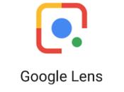 Google Lens aggiorna introducendo riconoscimento tempo reale