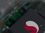 Qualcomm Snapdragon 710, super potenza anche nella fascia media