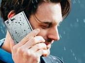 Sony potrebbe uscire mercato smartphone
