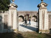 Casale Cedrati Villa Pamphili. storia allucinante tutti dovrebbero conoscere