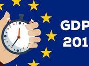 Arriva GDPR, ecco guida agli adempimenti privacy direttiva Garante.