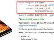 Xiaomi venduto spedito Amazon euro [Best Buy]