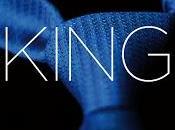 Segnalazione: King Meghan March