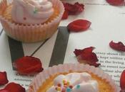 miei Mini Rose cupcakes Club
