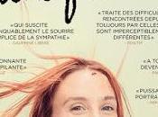 Montparnasse- femminile singolare