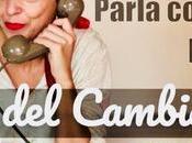 PARLA AMICA Nuova serie Canale ASMR!