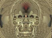 Nuclearblastati: AMORPHIS Queen Time