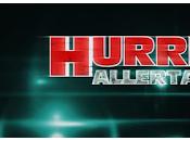 Hurricane Allerta Uragano Trailer Italiano Ufficiale
