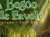 """Cassino giugno Terme Varroniane trasformeranno Bosco delle Favole"""""""