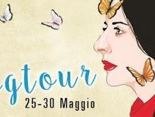 """Blogtour """"Marina"""": Presentazione Picture Book"""