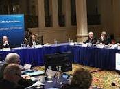 UEFA, Decisioni Comitato Esecutivo Kiev. Approvati nuovi regolamenti sulle licenze club fair play finanziario