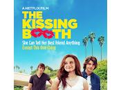 Metti sera Netflix: Kissing Booth, Newness, Balloons, Happy Anniversary, Verònica