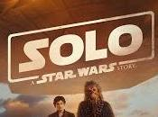 [film] Solo: Star Wars Story SPOILER)
