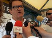 """VIDEO. Capello: Napoli pagato abitudine vincere…"""""""