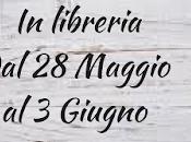 libreria Maggio Giugno