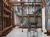 Freespace Biennale Architettura Venezia