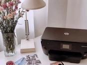 Instant Ink, servizio cartucce domicilio REVIEW