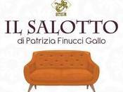 Turismo culturale salotto pfgstyle lorenzo capellini claudio cristofori