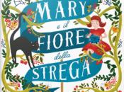 Mary fiore della Strega