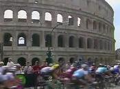 giro d'italia, vergogna roma