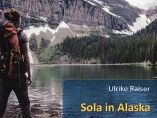 Sola Alaska, Ulrike Raiser Recensione