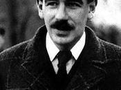 Keynes problema economico degli artisti
