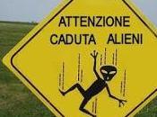 Extraterrestre..