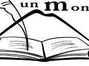 Premio Letterario Monte Poesia L'Altrove