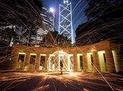 StartitAsia: startup Hong Kong l'I3P Politecnico