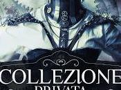 Anteprima: Collezione Privata Eveline Durand