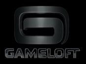 Gameloft entra AESVI