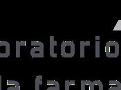 Laboratorio della Farmacia: trattamento anticellulite