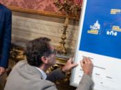 Economy: scatto avanti Bologna