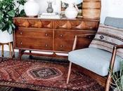 Home Decor: tappeti fatti mano