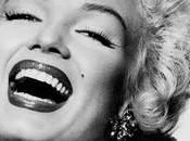 anni nasceva grande diva tutti tempi, Marilyn Monroe