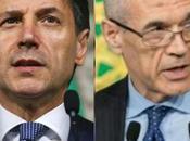 #GovernoConte: settimana pazza della Repubblica