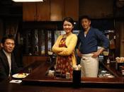 Midnight Diner: Tokyo Stories Recensione