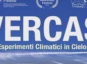 Overcast Esperimenti Climatici Cielo