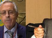 Mattia direttore Banca d'Italia, Savona sarebbe stato idoneo